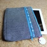 iPadtasche
