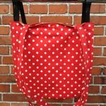 Kinderwagentasche
