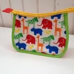 Kinderkulturtasche